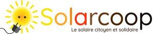 Société coopérative photovoltaïque - Solarcoop